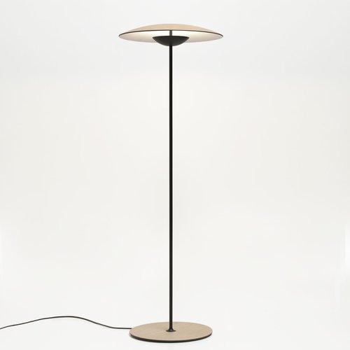 Marset Ginger P vloerlamp