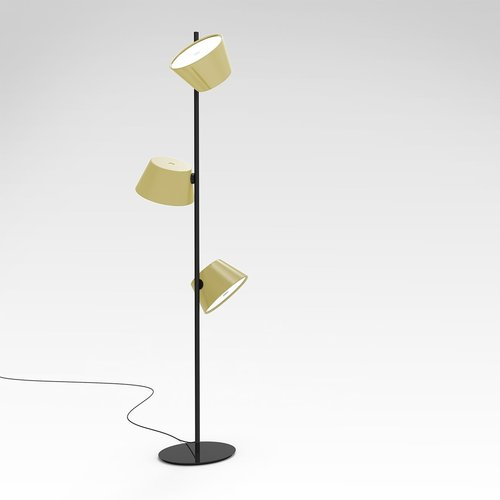 Marset Tam Tam P3 vloerlamp