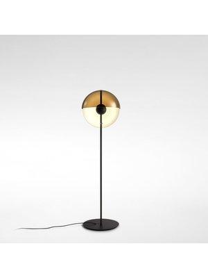 Marset Theia vloerlamp