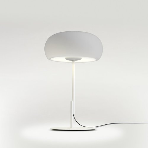 Marset Vetra S tafellamp