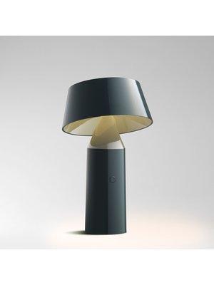 Marset Bicoca tafellamp