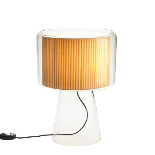 Marset Mercer M tafellamp