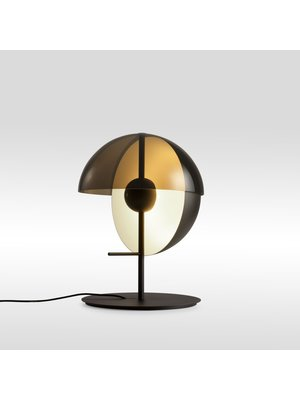Marset Theia M  tafellamp