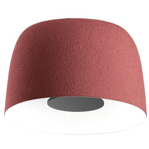Marset Djembé C 65.45 plafondlamp