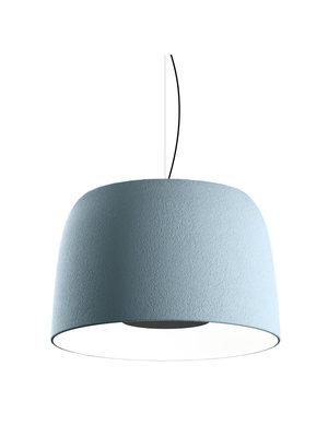 Marset Djembé 65.45 hanglamp