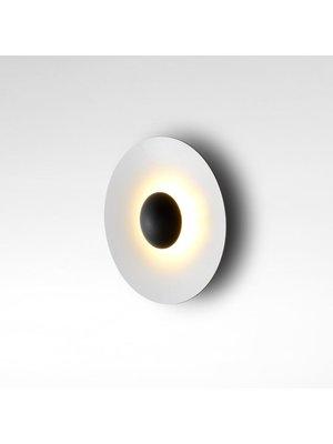 Marset Ginger 32 C  plafondlamp