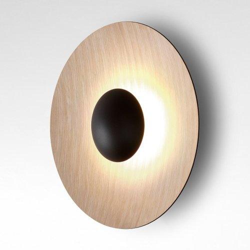Marset Ginger 60 C plafondlamp