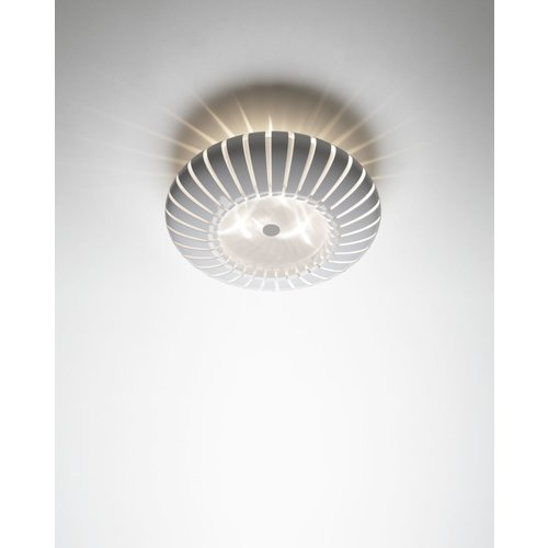 Marset Maranga C plafondlamp