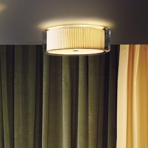Marset Mercer C plafondlamp
