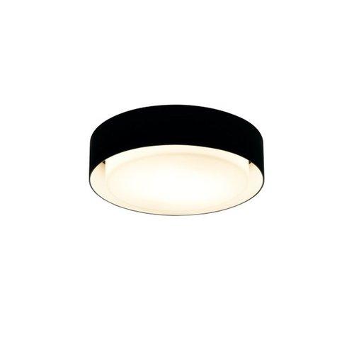 Marset Plaff-on! 20 led plafondlamp