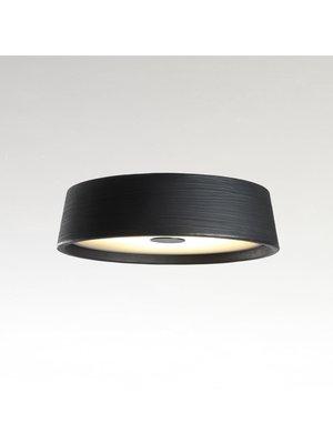 Marset Soho C 57 led plafondlamp