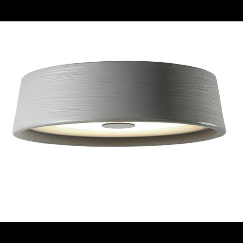 Marset Soho C 112  led plafondlamp