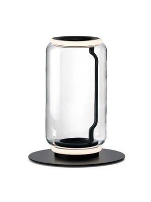 Flos Noctambule Low Cylinders vloerlamp