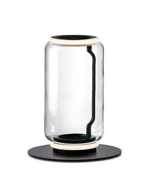 Flos Noctambule High Cylinders vloerlamp