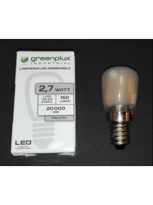 Flos RF25316  ledlamp
