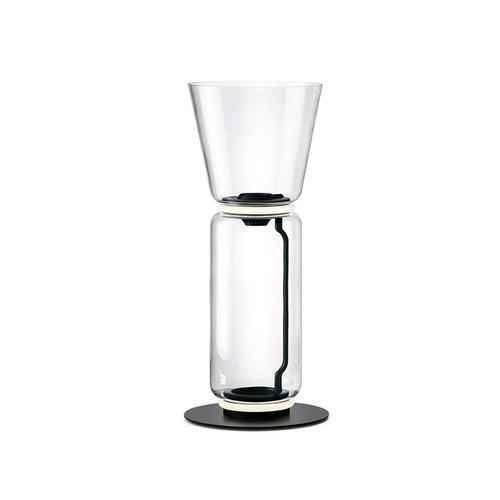 Flos Noctambule High Cylinders + Cone vloerlamp