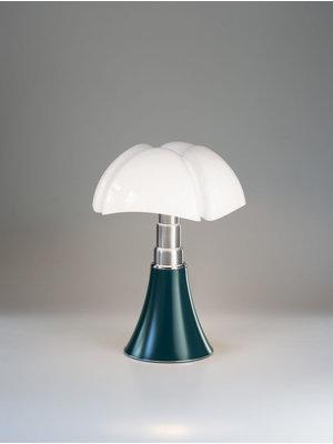 Martinelli Luce Pipistrello Cordless tafellamp
