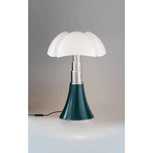 Martinelli Luce Mini Pipistrello tafellamp