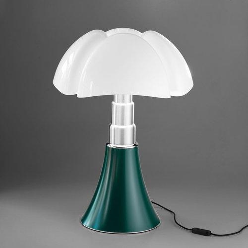 Martinelli Luce Pipistrello tafellamp