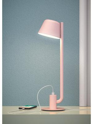 Prandina Bima tafellamp