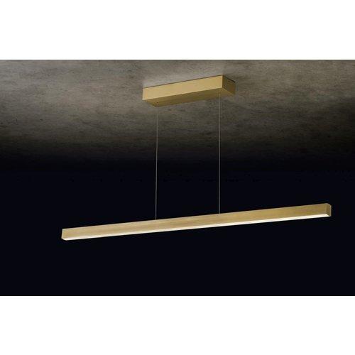 Holtkötter verlichting Xena hanglamp