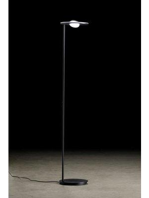 Holtkötter verlichting Nova Oog vloerlamp