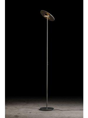 Holtkötter verlichting Nova vloerlamp