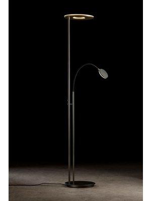 Holtkötter verlichting Nova Flex vloerlamp