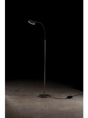 Holtkötter verlichting Flex S vloerlamp