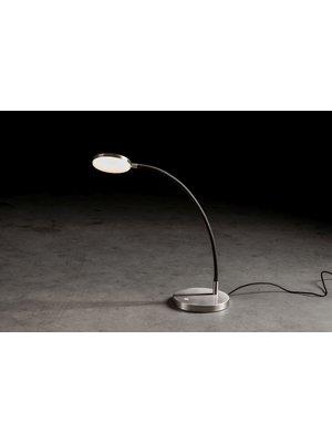Holtkötter verlichting Flex T tafellamp