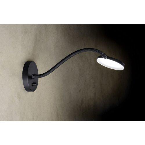 Holtkötter verlichting Flex wandlamp