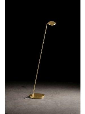 Holtkötter verlichting Plano S vloerlamp