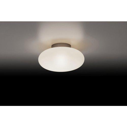 Holtkötter verlichting Amor D plafondlamp