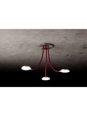 Holtkötter verlichting Flex D3 plafondlamp