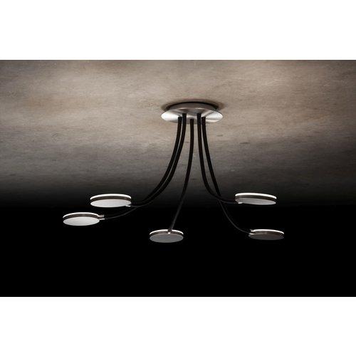 Holtkötter verlichting Flex D5 plafondlamp