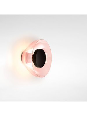 Marset Aura wandlamp