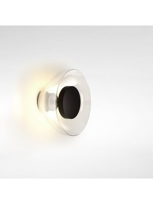 Marset Aura Plus wandlamp