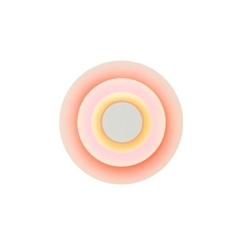 Marset Concentric S  wandlamp