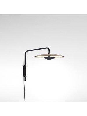 Marset Ginger 20 A wandlamp