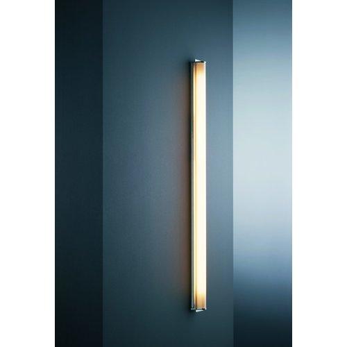 Marset Manhattan wandlamp
