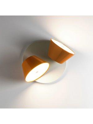 Marset Tam Tam A2 wandlamp