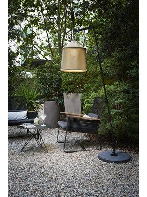 Marset Jaima P207 Outdoor vloerlamp