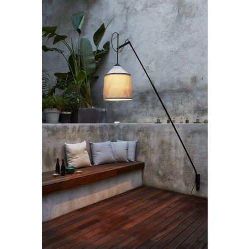 Marset Jaima P307 Outdoor vloerlamp
