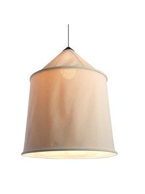 Marset Jaima 71 Outdoor hanglamp