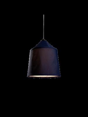 Marset Jaima 54 Outdoor hanglamp
