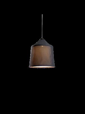 Marset Jaima 43 Outdoor hanglamp