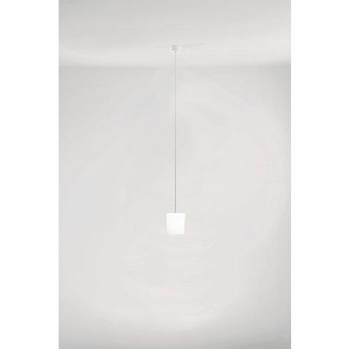 Prandina Chorus Mini S1 hanglamp