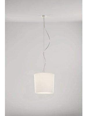 Prandina Chorus Led S5 hanglamp