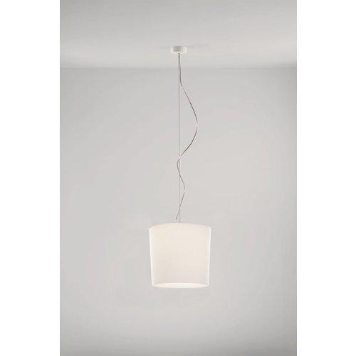 Prandina Chorus S5 hanglamp