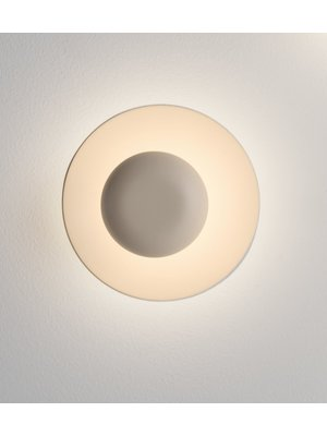 Vibia Funnel 2012 wand/plafondlamp